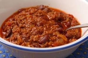 chili-beef
